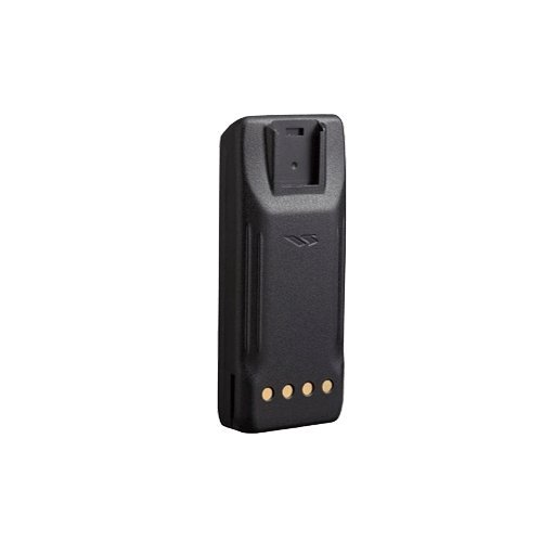 STANDARD HORIZON STD-FNB-115LIIS / Battery pack, MFG# FNB-115LIIS, 2300 mAh Lithium Ion, for HX400 handheld VHF radio. by Standard Horizon