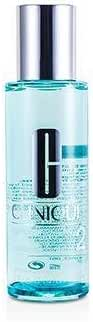 Clinique Clarifying Lotion 2, 6.7 Ounce