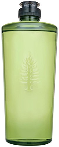 Thymes - Frasier Fir Dishwashing Liquid - 16 Ounce Bottle