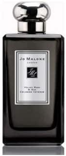 Jo Malone Velvet Rose & Oud Eau de Cologne 1.7 oz./50 ml Originally Unboxed