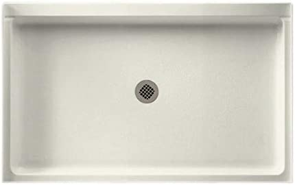 Best Swanstone Shower Base Reviews 2020 Durable And Stylish