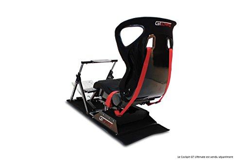 Next Level Racing Motion Platform v3 by Next Level Racing (Image #2)