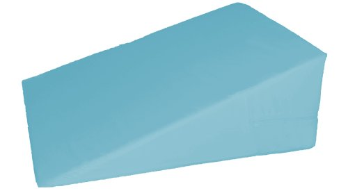 Bed Wedge Replacement Cover (24