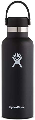 hydro-flask-water-bottle-standard