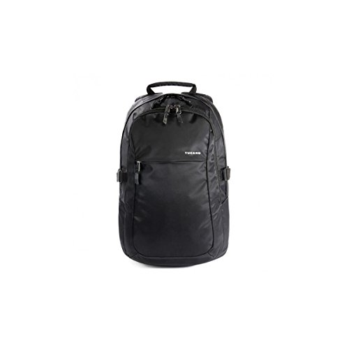 tucano-livello-up-backpack-for-15-macbook-pro-156-notebook-laptop-bag-black