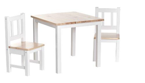 Kindermöbel tisch und stühle  tisch und stühle | Möbelideen