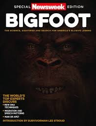 newsweek-bigfoot-2015
