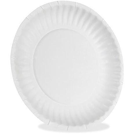 Dixie 9\u0026quot; Paper Plates 1000/CT ...  sc 1 st  Amazon.com & Amazon.com: Dixie 9\