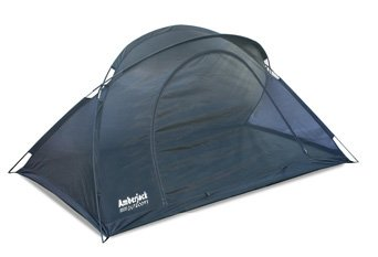Amberjack Outdoors Fully Enclosed Free Standing Mosquito Net Tent, Outdoor Stuffs
