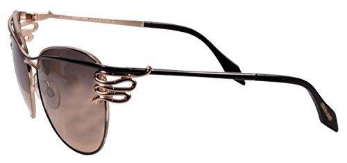 Roberto Cavalli Gafas de sol Gafas de sol de diseñador ...