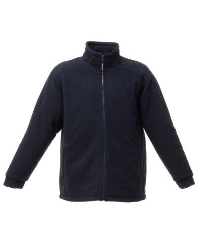 Chaqueta marino Ltd para hombres Azul Absab 6q46nTO8