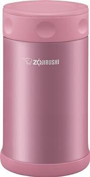 Zojirushi Stainless Steel 25 oz. / 0.75 Liter Food Jar