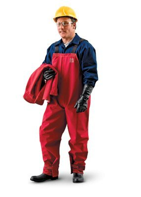 red-sawyer-tower-cpctm-polyester-trilaminate-gore-chemical-protection-overalls-by-ansell