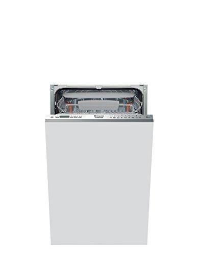 Hotpoint lstf 9m124 c eu lavastoviglie in offerta for Amazon lavastoviglie