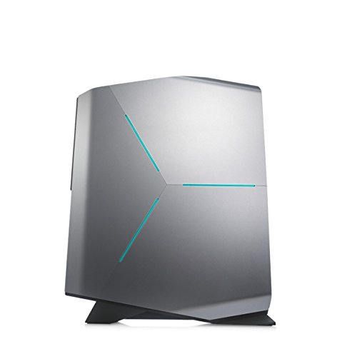 Dell Alienware Aurora ALX ATI Radeon HD 5770 Display Drivers Windows