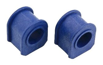 Moog K80201 Sway Bar Bushing Kit (Installation Bar Sway)