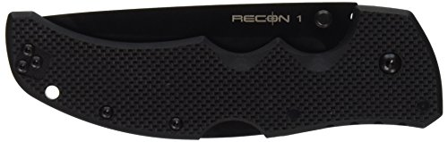 4005045-Cold-Steel-Recon-1-Tanto-Half-Serrated-4in-Folding-Knife