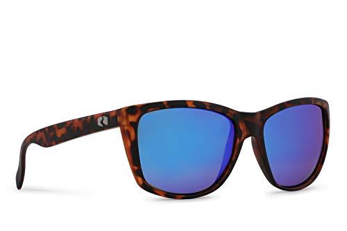 6b55c1357d Rheos Sapelos Floating Polarized Sunglasses   100% UV Protection    Floatable Shades   Ideal for