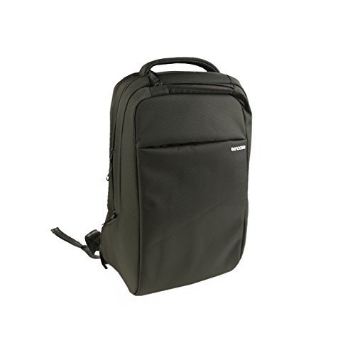 ICON Slim Backpack by Incase Designs