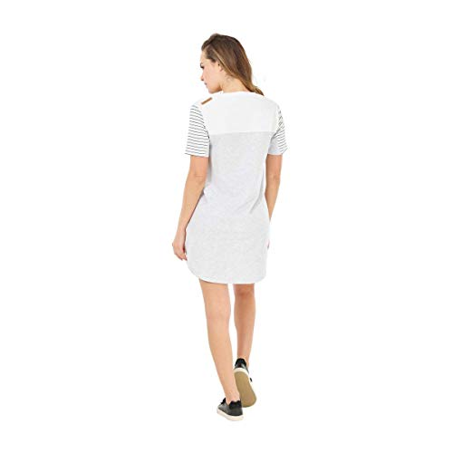 Dress Clothing Organic Picture Women Jaj wx6g4Cvq