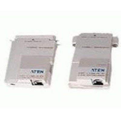 (ATEN TECHNOLOGIES IC164 High Speed Parallel Line Extender / IC164 / )