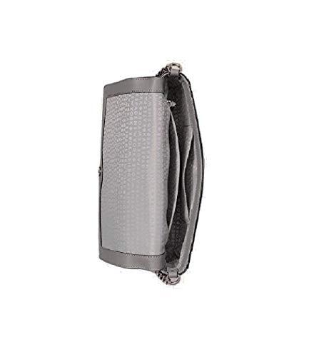 Deepgraph Crossbody Leather Kate Tilden York Place Spade Handbag New Alek wqqBxzY0