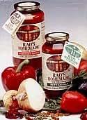 Rao's Homemade Marinara Sauces-24oz