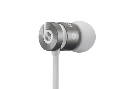 Beats-urBeats-In-Ear-Headphone-Silver-Certified-Refurbished