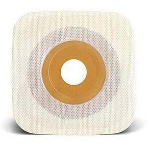 Esteem Synergy Stomahesive 2-Piece Precut Skin Barrier 1-5/8'' (Box of 10)