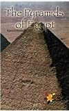 The Pyramids of Egypt, Kerri O'Donnell, 0823937399