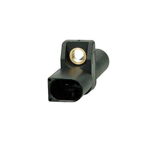 ECD Germany Sensor de posici/ón del cig/üe/ñal para coches