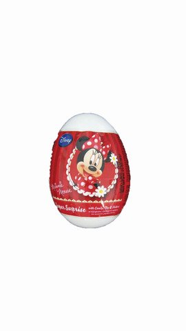 one-minnie-mouse-plastic-surprise-egg-with-toy-inside