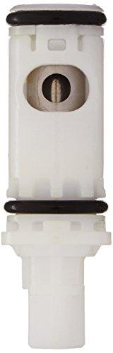 Moen 131222 Plastic Hot/Cold Cartridge