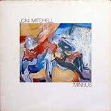 Mingus [Original recording [blue labels]