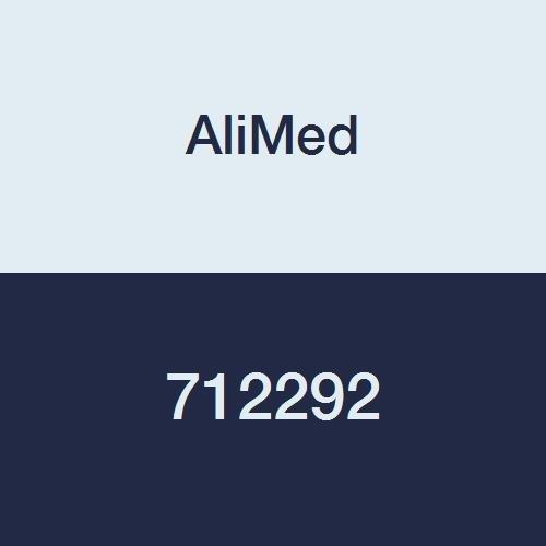 ALIMED 712292 Leg Wrap Positioning Aid