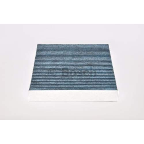 Bosch 0 986 628 504 Heizung