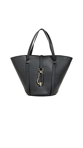 Black ZAC Tote Women's Posen Belay Zac r4vHqw4xX