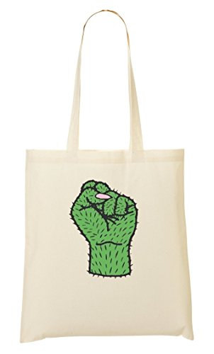 Sac Woman Green Strong Fourre À Sac Tout Provisions CP 7YwAgx4w
