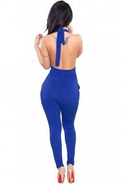 Pertul Ltd. -  Vestito  - Donna blu Blue Medium