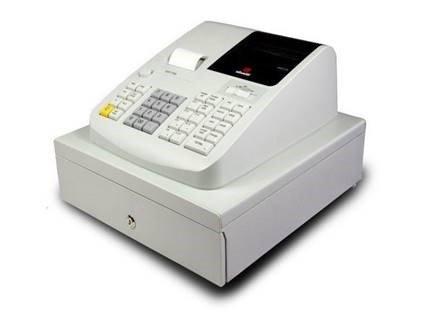 Olivetti ECR7190 - Caja registradora B3303000