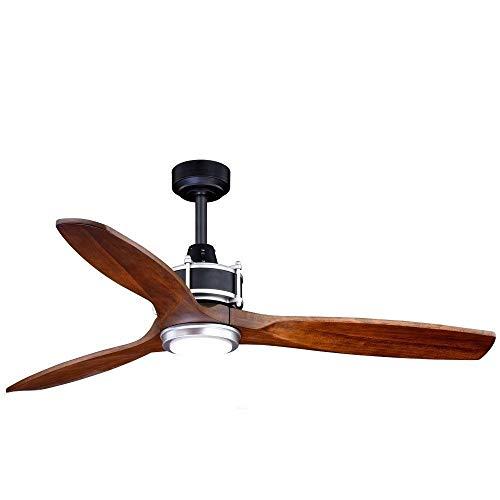 Vaxcel Curtiss 52 Ceiling Fan