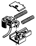 Knuckle Couplers -- For Aristo-Craft (REA) Alco FA-1 B Unit