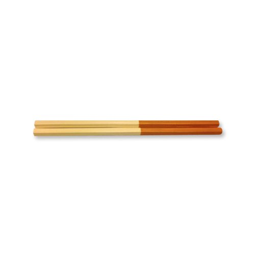 pencils Chopsticks Making Kit Small Green SUNAO lab