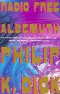 radio free albemuth - 7