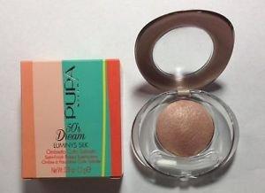 pupa-milano-50s-dream-luminys-silk-satin-eyeshadow-403-dusty-beige