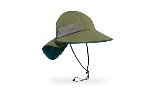 Sunday Afternoons Adult Sport Hat, Chaparral, Large