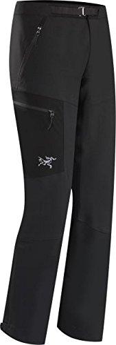 Arcteryx Psiphon AR Pant - Men's Black XS