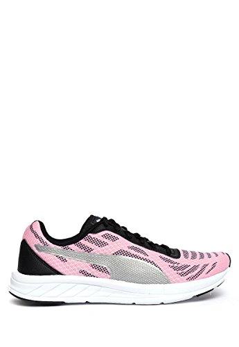 Puma, Chaussures basses pour Garçon