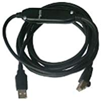 Schneider Electric A9XCATM1 Acti 9 Cable de prueba