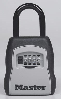 Access Key Storage (Master Lock 5400d compare prices)